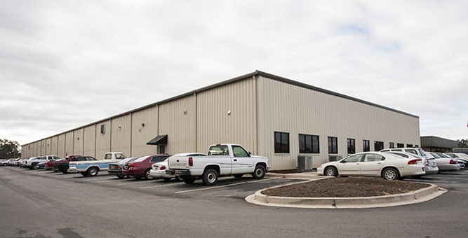 Trehel completes YH America addition