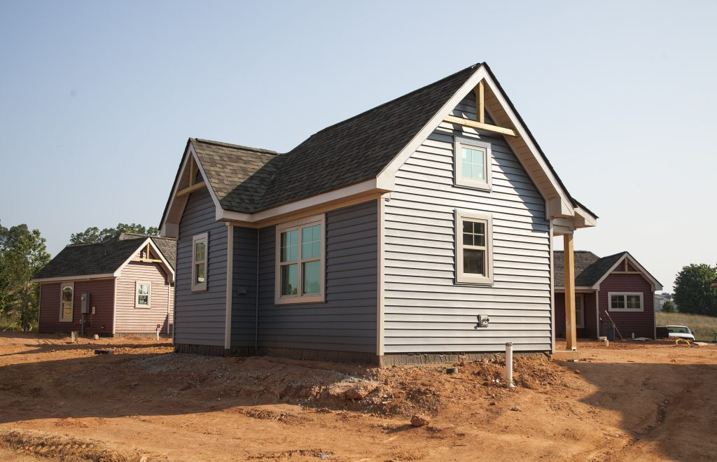 TinyHome2923