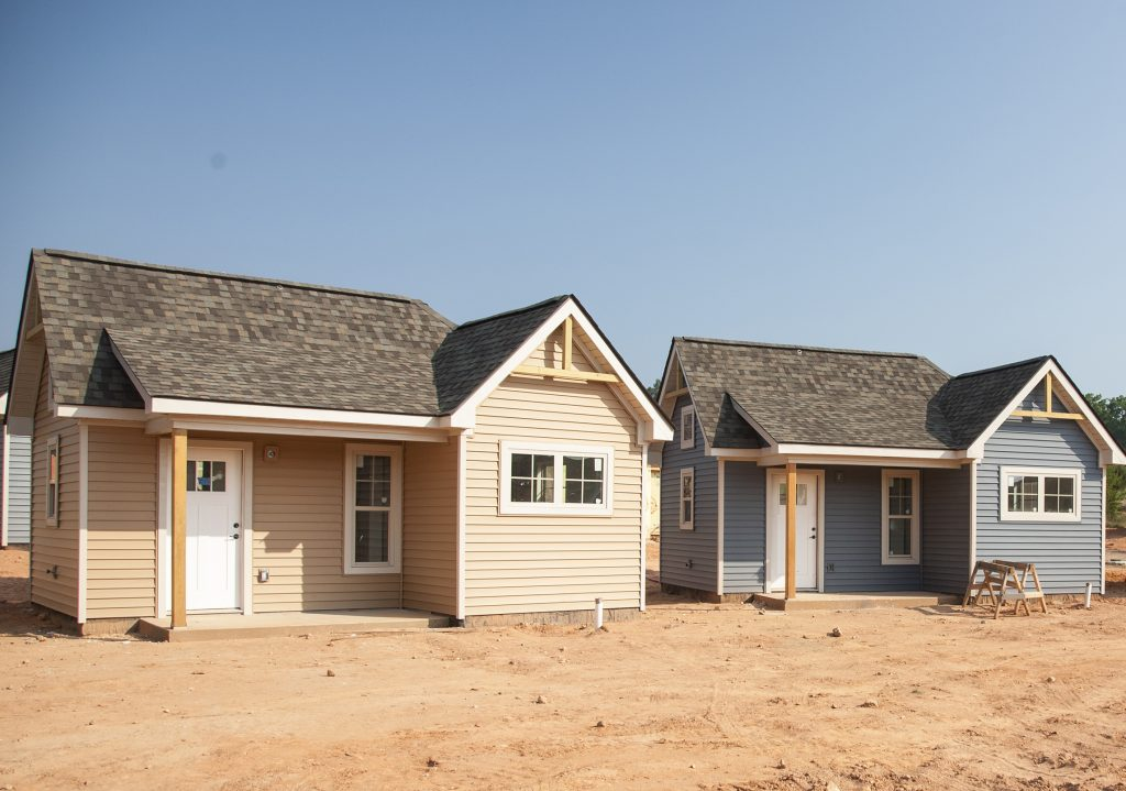 TinyHome2921(2)
